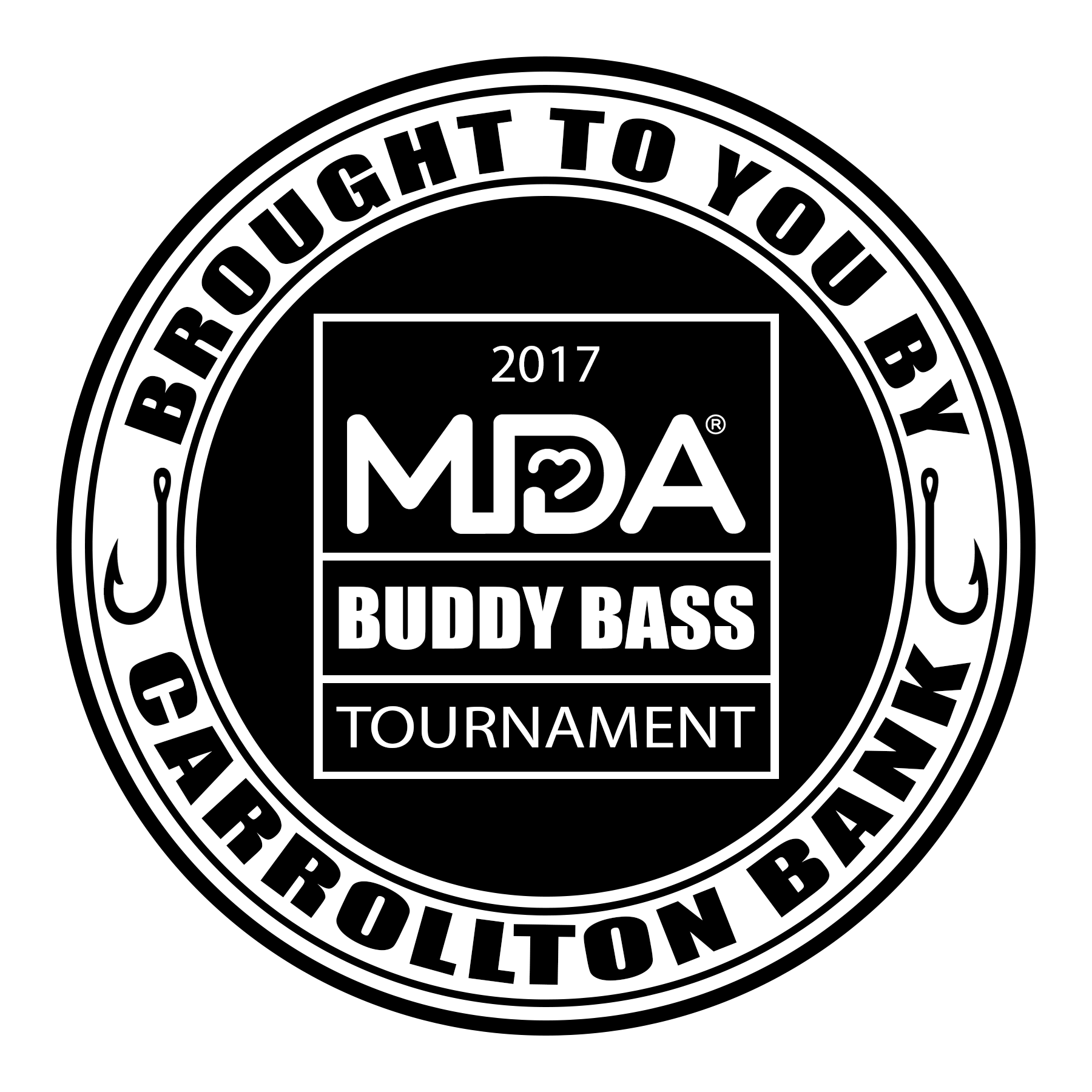 Buddy Bass Tournament