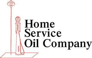 Home Service Oil Company